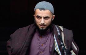 प्लेन में अल्लाह हो अकबर चिल्लाने वाले पाकिस्तानी को 10 हफ्ते की जेल
