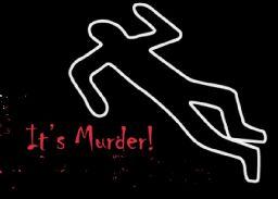 एसएसपी मनु का खुलासा पत्नी ने ही प्रेमी के साथ मिलकर की पति की हत्या