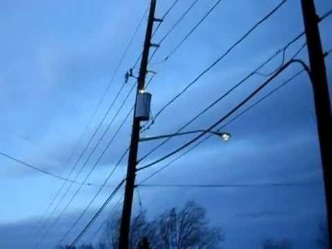 चंदौली में 45 करोड़ खर्च कर बदले जाएंगे बिजली के तार