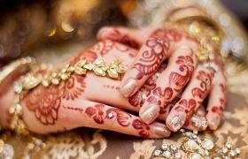 अंगुलियां देखकर चुनें पत्नी वरना उम्र भर पछताना पड़ सकता है