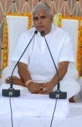 # guru purnima 'मां को गुरू मान करें पूजा, तभी सार्थक होगी पूर्णिमा'