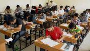 प्रवेश, भर्ती परीक्षा के लिए अनिवार्य होगा आधार