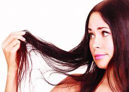 Hair Care In Monsoon, एक्सपर्ट के ये टिप्स आपके बालों को बना देंगे और भी Beautiful