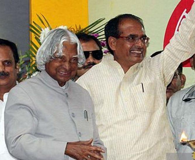 जानें...डॉ. कलाम ने क्यों कहा था- राजनीति के कारण लेट हुआ न्यूक्लियर टेस्ट