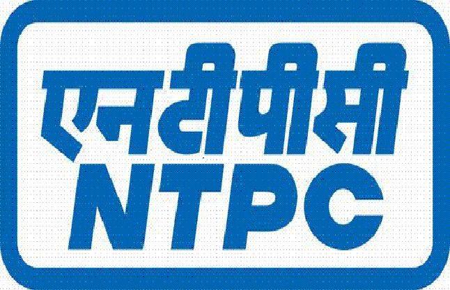एनटीपीसी को पर्यावरण संरक्षण मंडल का नोटिस