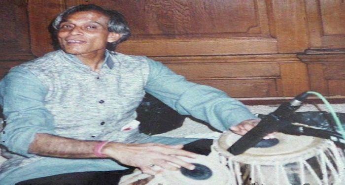 लच्छू महाराज के निधन से गमजदा हुआ यूपी, सीएम ने शोक व्यक्ति किया