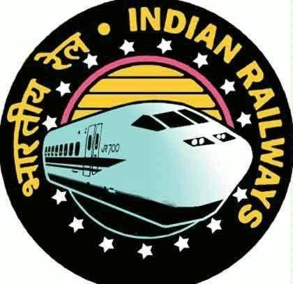railways-additional-post-allowance-apa