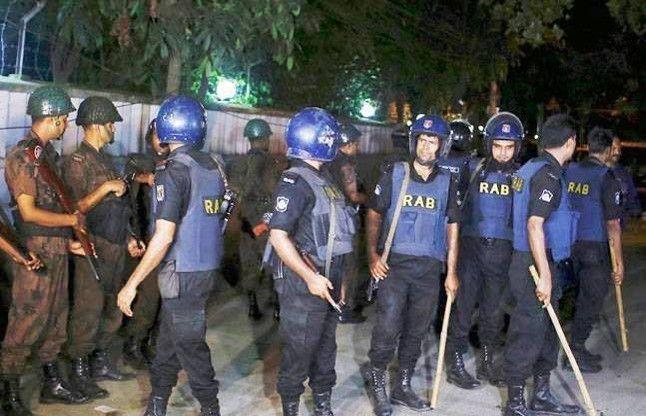 बांग्लादेश में आतंकी संगठन ने कत्ल करने के लिए बनाई हिंदुओं की लिस्ट