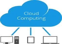 क्लाउड कम्प्यूटिंग क्या है?