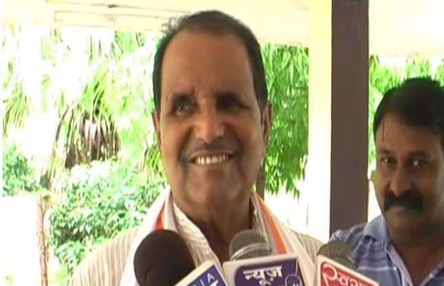 BJP विधायक ने जुआ-सट्टा को बताया फैशन कहा, युधिष्ठिर ने भी खेला