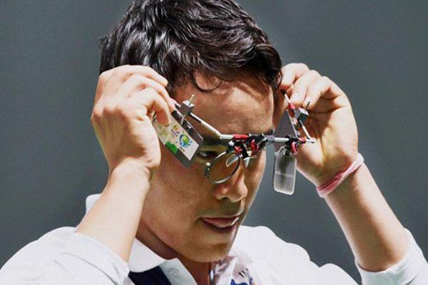 आइएसएसएफ विश्व कप में पांचवें स्थान पर रहा भारत, जीते कुल पांच पदक