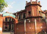 डॉ. बीआरए विवि छात्र संघ चुनाव, जानिए कहां होगा मतदान