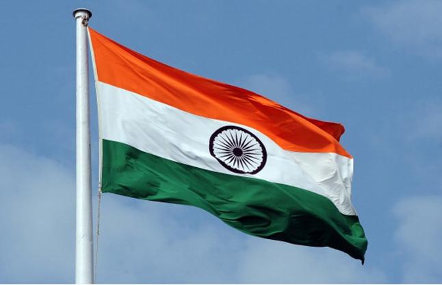 भारता