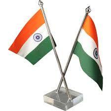 indian flage hindi news indian flage samachar indian flage