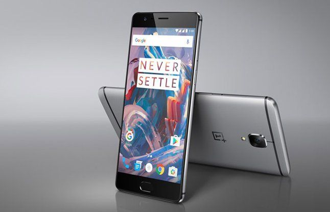 इस दिवाली खरीदिए 28 हजार वाला स्मार्टफोन 1 रुपए में, जानिए कैसे