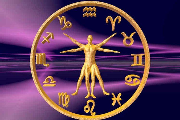 Horoscope: जानिए कैसे रहते हैं सितम्बर माह में जन्मे लोग