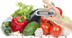 ज्योतिष के उपाय से भी कंट्रोल होती है Diabetes, क्या आपने आजमाया