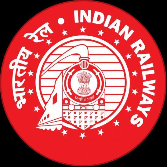 Railway:अबस्लीपर कोचमें होंगी 80बर्थ, लोकल ट्रेन में दो-दो कोच बढ़ेंगे