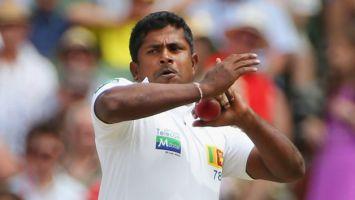 आईसीसी रैकिंग : अश्विन को हटा दूसरे स्थान पर पहुंचे हेराथ
