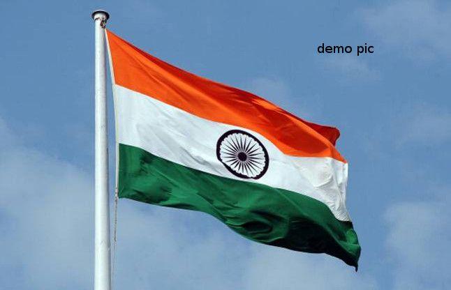 कश्मीर के हर घर पर तिरंगा फहराएगी भगत सिंह ब्रिगेड