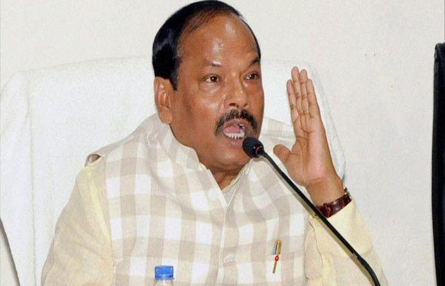 राज्य सरकार विभिन्न विभागों में रिक्त 45 हजार पदों पर करेगी नियुक्ति