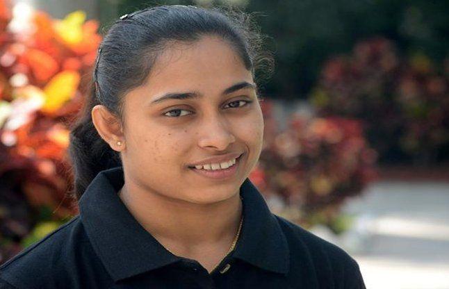 दीपा कर्माकर को लगी चोट, कराया घुटने का ऑपरेशन