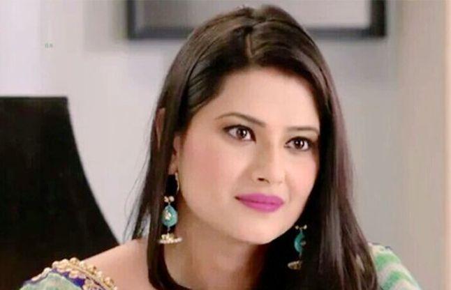 Kratika Sengar To Return To 'Kasam'? - 'कसम तेरे प्यार की' में कृतिका सेंगर  की होगी वापसी? | Patrika News