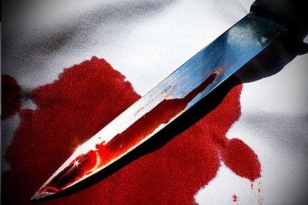20 रुपए के लिए चाकू से किया हमला, कारण जानकर हो जायेंगे दंग