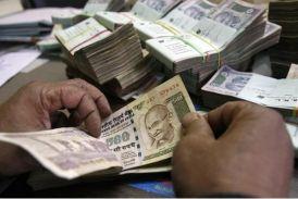 सरकारी कर्मचारियों को विशेष प्रशिक्षण 50 लाख रुपए खर्च कर दिया जा रहा प्रशिक्षण