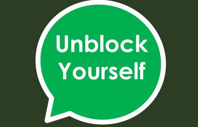 Whatsapp पर किसी ने आपको ब्लॉक कर दिया तो ऐसे करें अनब्लॉक