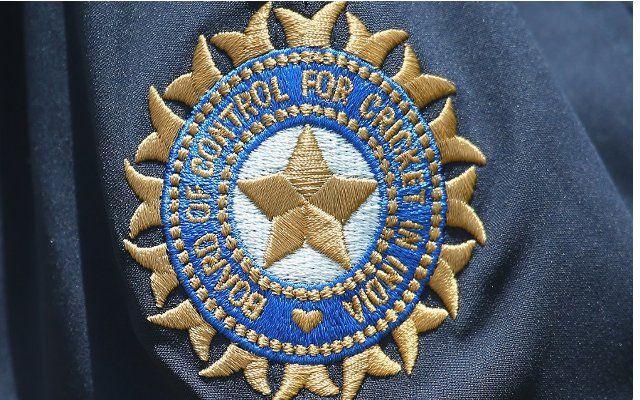 बीसीसीआई की गलती से टूटा सात खिलाडि़यों का 'इंडिया कैप' का सपना