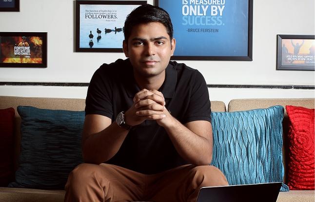 rahul yadav an inspiring story of Read inspiring success story of housingcom  a group of boys including rahul yadav,  success is an initiative to build a community of entrepreneurs,.