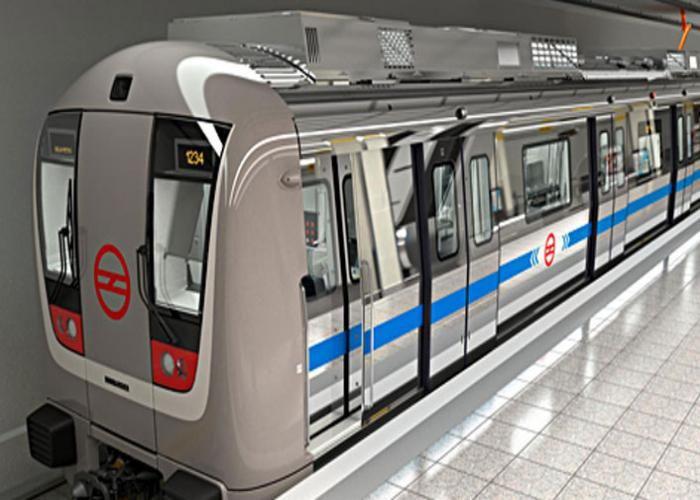 क्या आप जानते हैं नोएडा-ग्रेटर नोएडा मेट्रो रूट की ये खास बातें