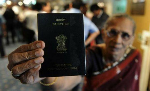 हाथरस में बनवाइए पासपोर्ट, नोट कीजिए तारीख