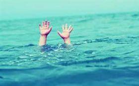 ग्रामीणों ने कोयल नदी में डूब रहे युवक को बचाया