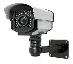 सीसीटीवी कैमरे में कैद है पूरी तस्वीर, फिर भी गुत्थी सुलझाने में नाकाम है पुलिस