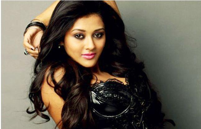 'द्वारका' ने दिया अभिनय को विस्तार : पूजा झावेरी