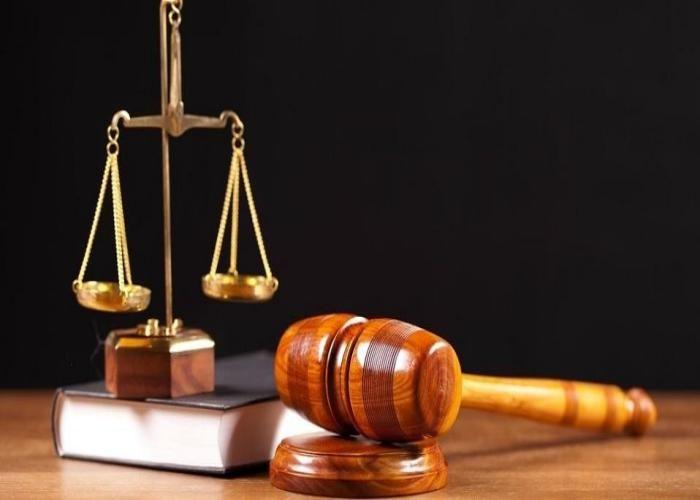 नेशनल लोक अदालत में संपत्ति कर सरचार्ज पर मिलेगी सौ फीसदी छूट