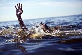 पोखरे में डूबने से बालक की मौत, मां ने लगाया हत्या का आरोप