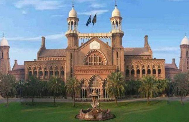 पाकिस्तानः अहमद शाह अब्दाली के वारिस भूमि पट्टा बहाली के लिए पहुंचे कोर्ट