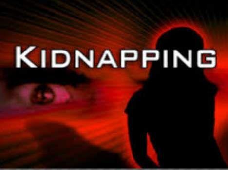 मगध मेडिकल कालेज सह अस्पताल की छात्रा लापता, किडनैपिंग की आशंका