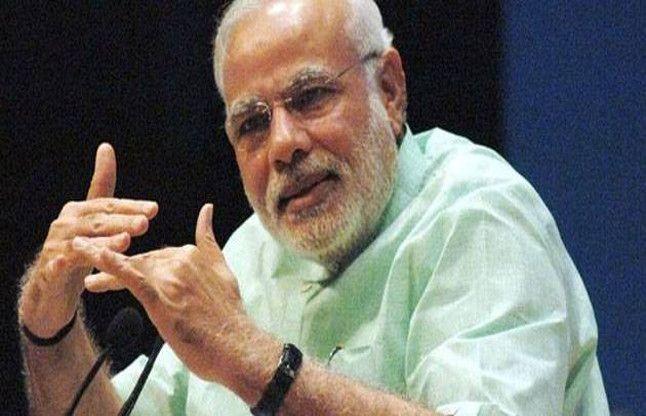 पूर्वोत्तर भारत के विकास के लिए आसियान अहम : मोदी