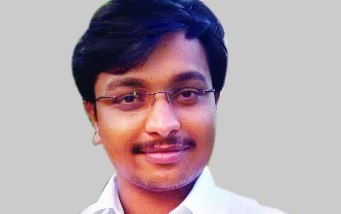 अब सपा छात्र सभा ने पीएम मोदी को लिखा पत्र, विद्यार्थी परिषद पर लगाएं प्रतिबंध