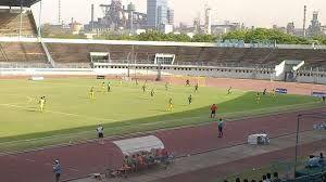 इलाहाबाद में 'खेलो इंडिया' के तहत बनेंगे छह स्पोर्टस काॅम्प्लेक्स