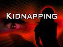 छात्रा के अपहरण का मुकदमा दर्ज