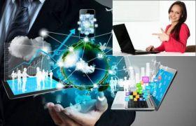 डिजिटल इंडिया के साथ बिजनेस शुरू करने का मौका, हर महीने कमाएं लाखों
