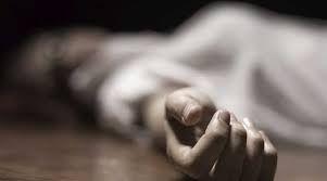 कांवड़िया उपद्रव मामला: जिला जज पर हमले के आरोपी की मौत