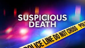 BREAKING: संदिग्ध परिस्थितयों में युवक की मौत, हत्या की आशंका