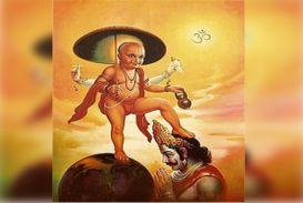 डोल ग्यारस : वामन अवतार की होती है इस दिन पूजा