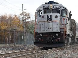 ट्रेन की चपेट में आने से रिटायर्ड कर्मचारी की मौत